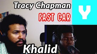 If you enjoyed the video hit like button and subscribe! #khalid #tracychapman #fastcar ▬▬▬▬▬▬▬▬▬▬▬▬▬▬▬▬▬▬▬▬ social media ➜ twitch live streams - twitch.t...
