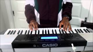Old is Gold-Mujhe Ishq Hai Tujhi Se-Keyboard Cover