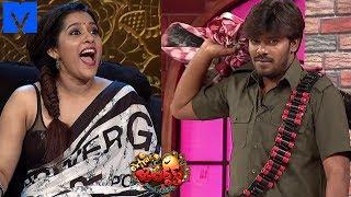 Extra Jabardasth | 16th August 2019 | Extra Jabardasth Latest Promo - Rashmi,Sudigali Sudhee