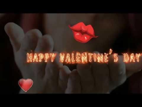 be-my-valentine,-rose-kiss,-love,valentine'$-day