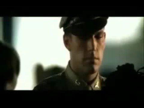 Do filme - Pearl Harbor - Quando eu ti vi partir mp3