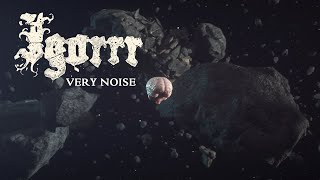 "Igorrr ""Very Noise"""