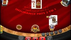 Online Blackjack at Silver Sands Casino - The Best Casino Game You Can Play