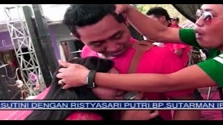 Video Mustika Terbaru ll Hesty Karondeng - Kanggo Riko ll Itunya Dipegang download MP3, 3GP, MP4, WEBM, AVI, FLV Desember 2017