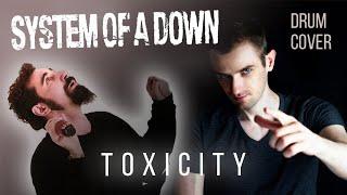 Уроки игры на барабанах для начинающих демо