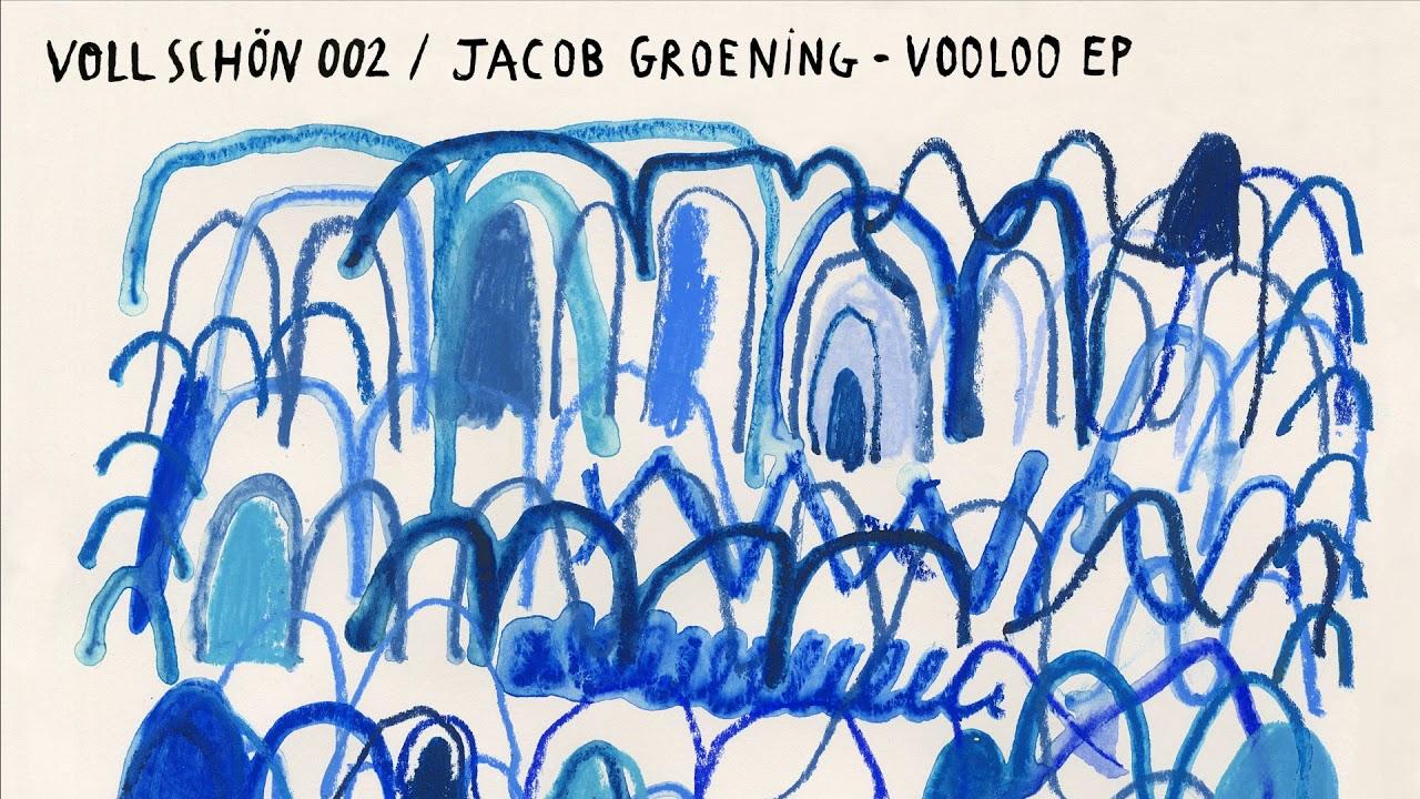 Download Jacob Groening - Kopru Ortas (Original Mix)