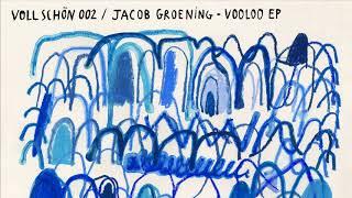 Jacob Groening - Kopru Ortas (Original Mix)