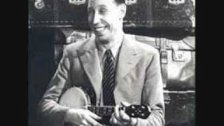 Leaning On A Lampost - George Formby