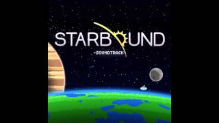Starbound OST - Epsilon Indi