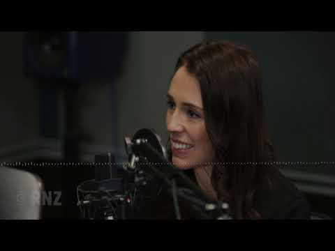 Morning Report: Mining permits 'case by case' - Ardern