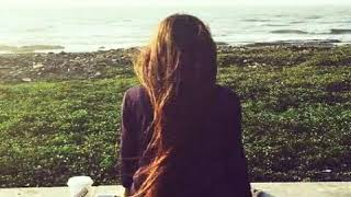 Mehfil me teri hum na rahe to 😣😣😣😢😢😢😭😭 (female version)
