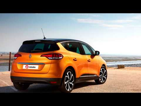 Top New Upcoming Renault Cars in india 2017 2018 with price