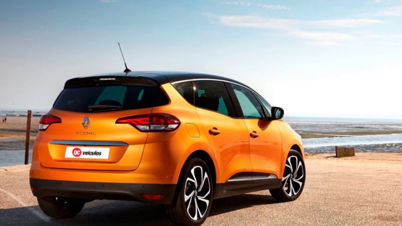 2018 Upcoming Renault Cars india 2018 - YouTube