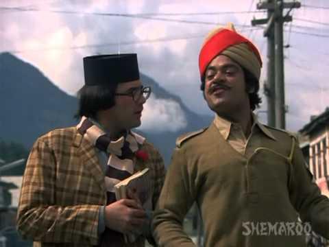Roti - Part 8 of 15 - Rajesh Khanna - Mumtaz - Hit Drama Movies