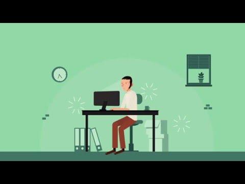 Wuro un logiciel de gestion d'entreprise en ligne