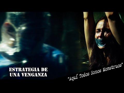 estrategia-de-una-venganza-(revenge-strategy)–-tráiler-oficial-2-(hd)-subtitulado