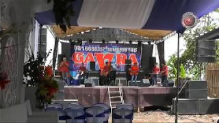 Live Gavra Gemayun 3 Januari 2019 PERNIKAHAN SUKORO DIAN AGUSRIYANTI