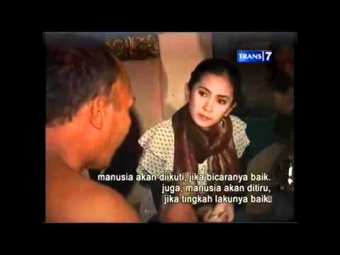 Download PUSAKA(pesan ) INDAH UNTUK KEHIDUPAN YG SUKSES AKHERAT N DUNIA..flv