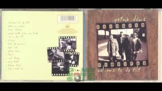 Potna deuce-Welcome to the tilt vallejo 1994