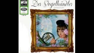3/9 Zeller - Der Vogelhändler (QS) - Heinz Hoppe | Sonja Knittel - C. Michalski