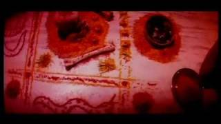 Aathma Bandham Full Movie | Raja Ravindra, Naini