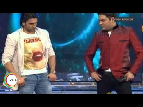 Star Ya Rockstar - Episode 17 - 03-12-2011
