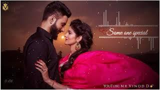 Meri Zindagi Jion Di Aas Hai Tu Punjabi Romantic Status whatsapp status ❤️ lovers 😍🎶 Status // Mr