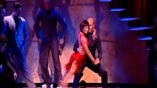 Flavia Cacace - Dance