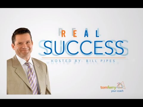 My Interview for: Social Media for Branding and Sales | Real Success Episode 14