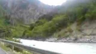 060704001林芝至拉薩-路過中流砥柱
