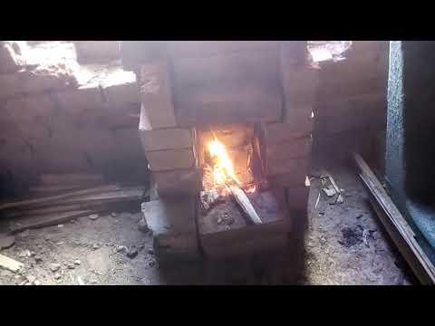 Заброшка Лен область город Любань