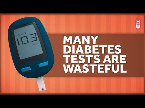 type-2-diabetes-and-daily-blood-sugar-monitoring