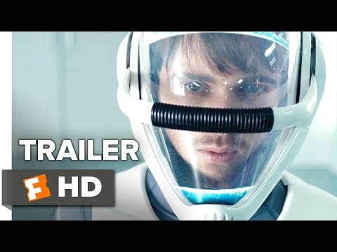 The Call Up Officlal Trailer 1 (2016) - Morfydd Clark, Max Deacon Movie HD streaming vf