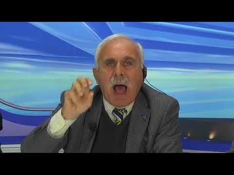 Incontri Diretti  Generale Pappalardo  08 11 2017