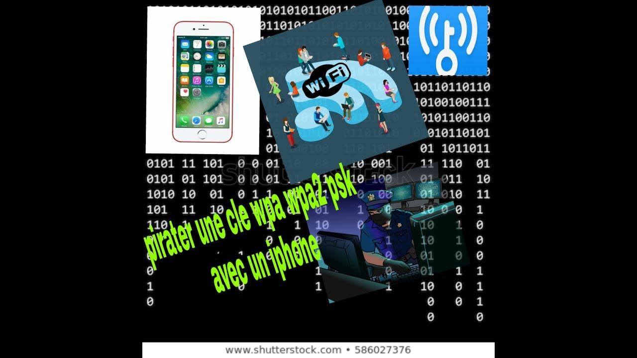 Pirater un téléphone Android avec Metasploit