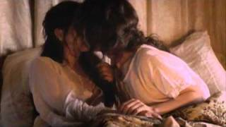 Fanvid: The River Flows In You (Fingersmith - Sue/Maud)