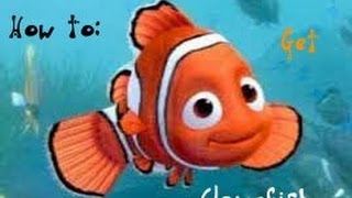 How to get and use Clownfish (Skype voice changer)