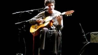Play Ela E Carioca (Live)
