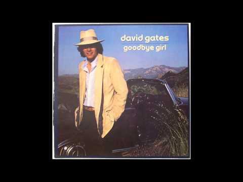 Suite: Cloud , Rain by David Gates (1978)