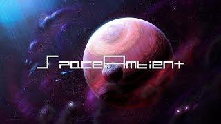 Serge Narcissov - Secret Space [SpaceAmbient]