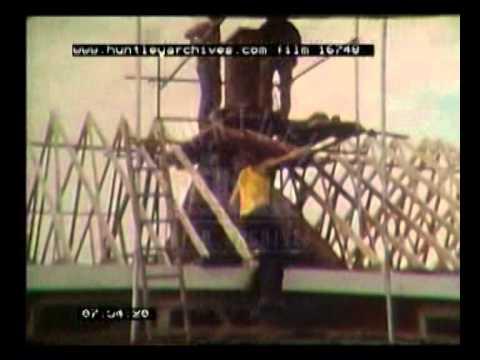 Home Energy, 1970's - Film 16748