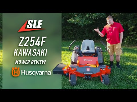 Repeat Toro Z Master Commercial 2000 Series Zero Turn Lawn