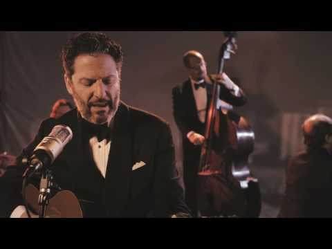 John Pizzarelli - Baubles, Bangles and Beads from Sinatra & Jobim @50