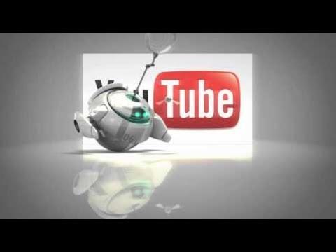 YouTube's Demonetizing Algorithm Should be DESTROYED