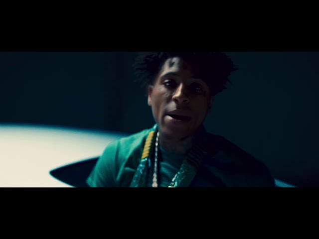 Rich The Kid & Young Boy Never Broke Again - Automatic (Official Music Video)