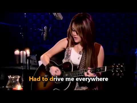 Hoedown Throwdown Karaoke Torrent Free Download