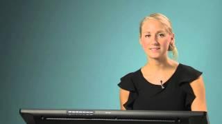 Daten erheben / Strichlisten // Daten & Zufall // Mathematik // Schülerhilfe Lernvideo