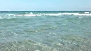 Черное море мое(Загружено с помощью Free Video Converter от Freemake http://www.freemake.com/ru/free_video_converter/, 2013-03-28T11:08:44.000Z)