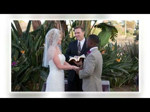 san-diego-weddings-outdoor-ceremony-at-levyland-carlsbad