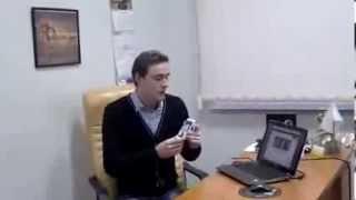 Видео связь абсолютно бесплатно на мобильных устройствах!(Видео связь абсолютно бесплатно на мобильных устройствах! http://goldeninfo.ru для чего нужна фронтальная камера;..., 2014-01-01T05:54:02.000Z)